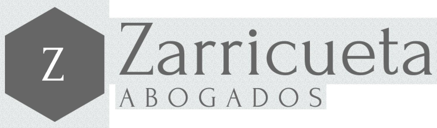 Zarricueta Abogados